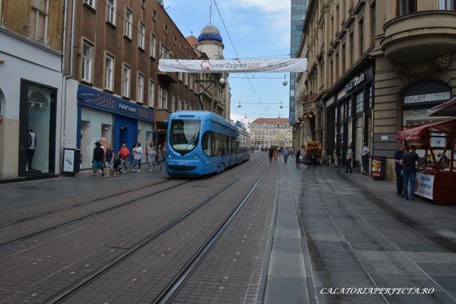 orasul tramvaielor