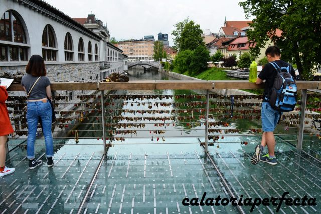 Podul macelarilor