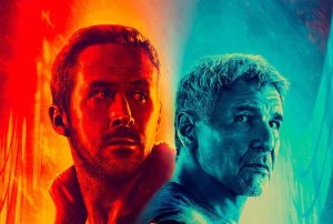 Blade Runner 2049 la cinema