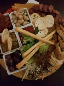 Experienta culinara in Malta