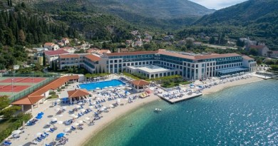 grand-hotel-admiral