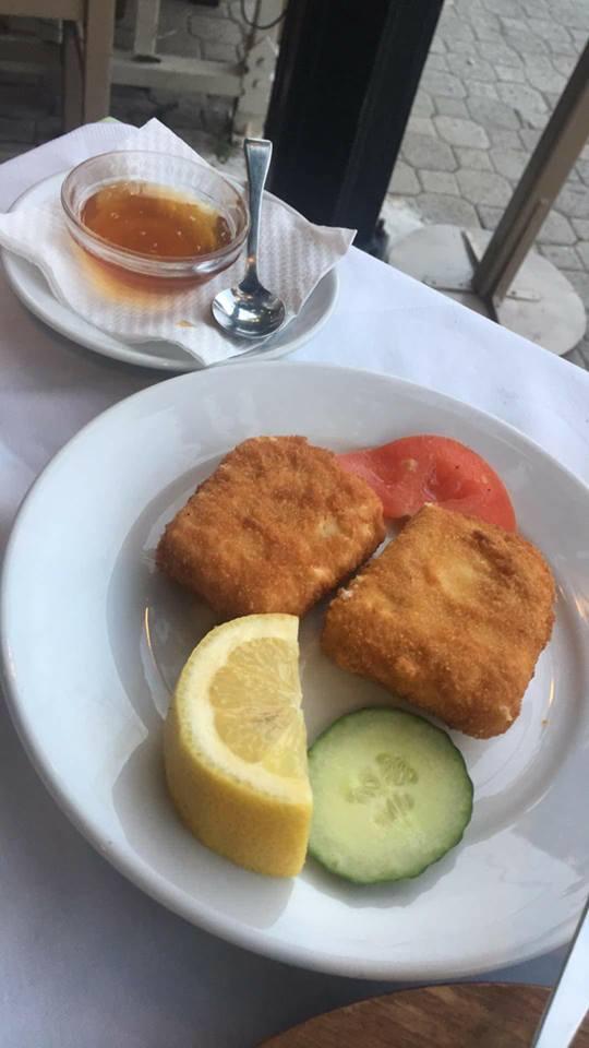 zachos greek food