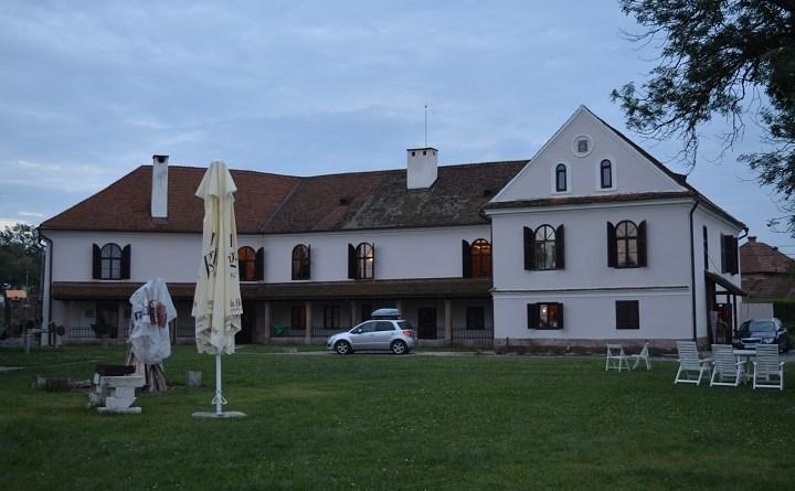 castel daniel