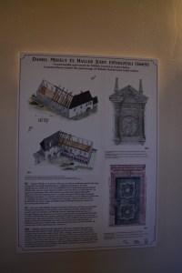 istoria castelului