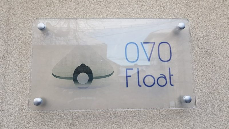 ovofloat