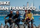 bike-san-francisco