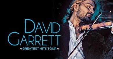 david-garrett-2020