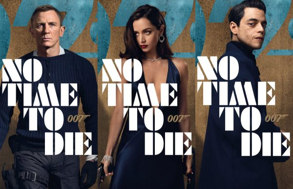 No-Time-to-Die-filme-2020