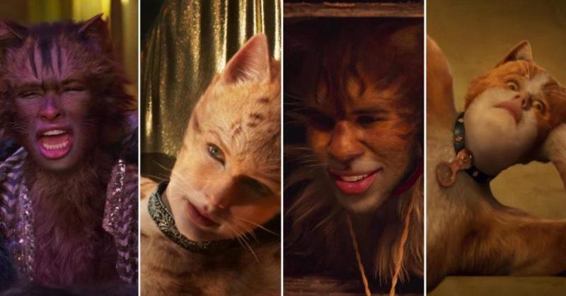 filme-2020-cats