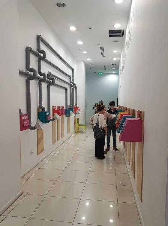 muzeul-simturilor-bucuresti