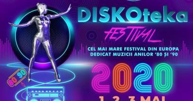 DISKOteka-2020