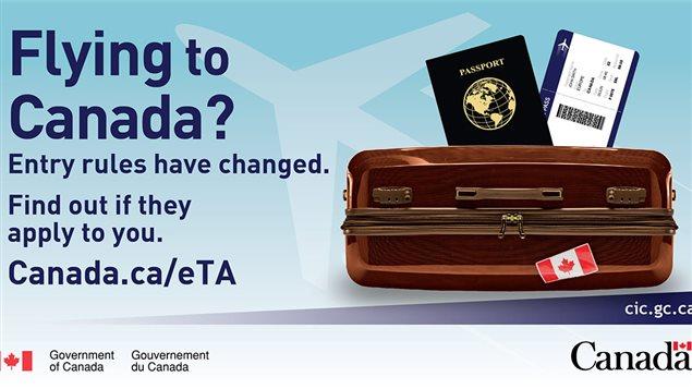 ETA-Canada