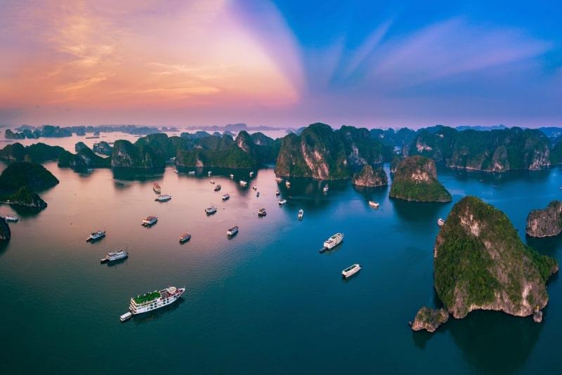 evisa-vietnam