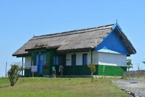 satul_pescaresc_traditional_tulcea