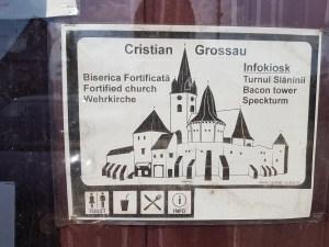 biserica evanghelica_cristian
