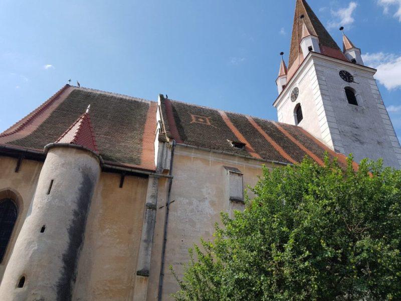 biserica_evanghelica-cristian