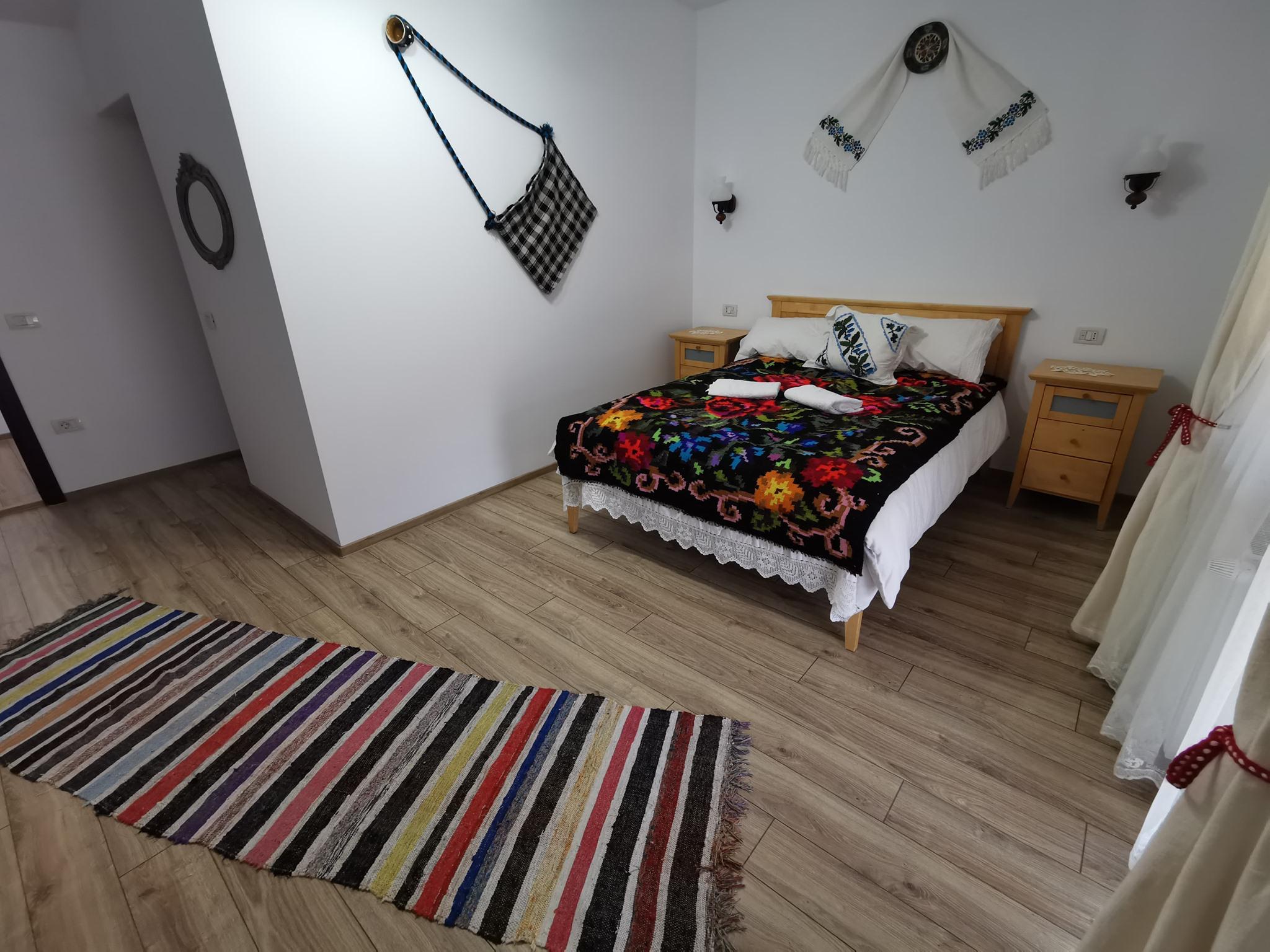 camera casa_firuta