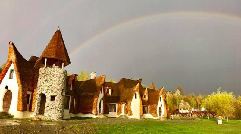 castelul_de_lut