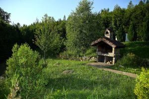 gratar bubu house