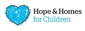 hope-and-homes-for-children