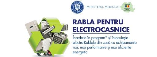 rabla-electrocasnice_2020