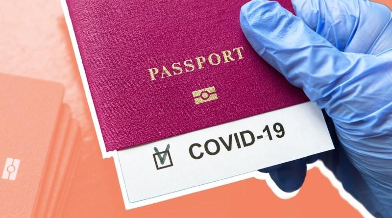 pasaport-covid