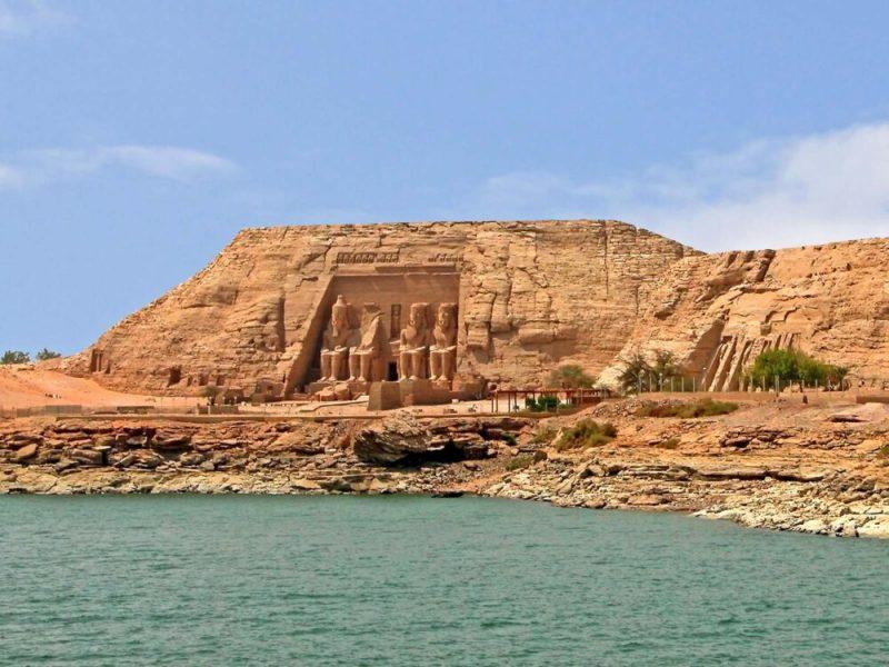 Abu Simel