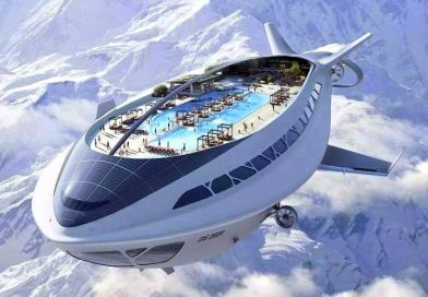 avion-viitor