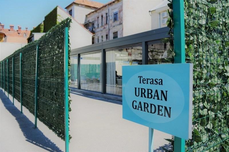 urban-garden-oradea-astoria