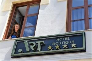 art-hotel-sibiu