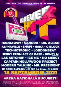 forever-hit