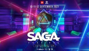 saga-festival