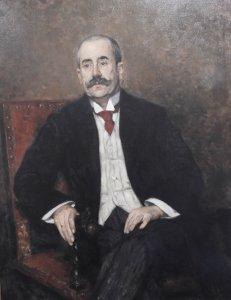 Anastase Simu
