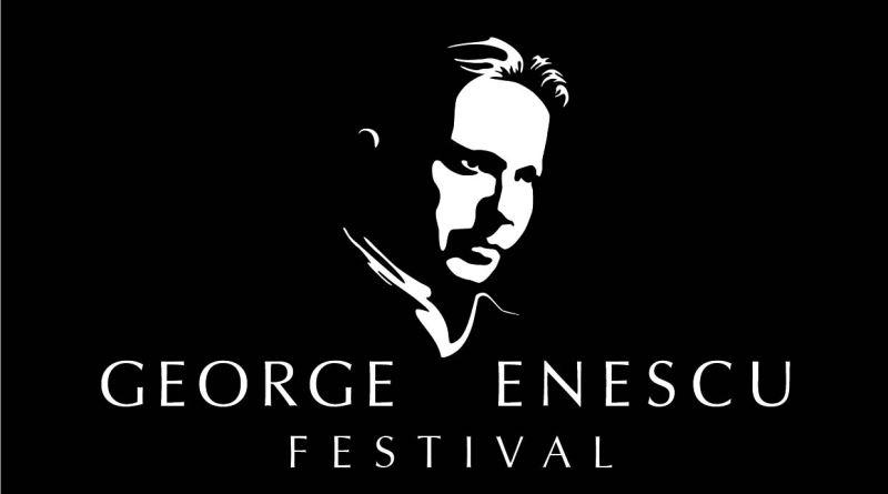 Cum a fost la festivalul George Enescu  2021