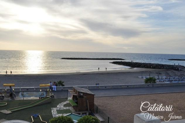 Tenerife_DSC_2474