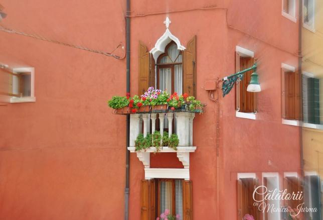 Calatorii cu MoniJ - Burano,Italia-2013 iulie-012
