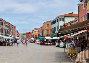 Calatorii cu MoniJ - Burano,Italia-2013 iulie-016