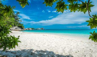 Thailanda - nord sud