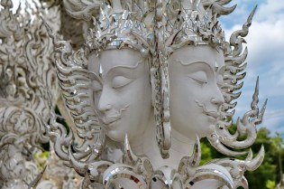 White Temple-cmj