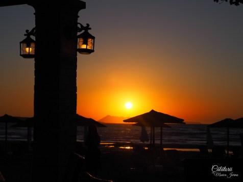 Agios Stefanos, Corfu