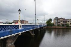 Belfast_35