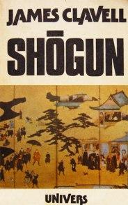 3-2-james-clavell-shogun