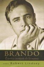 5-2-marlon-brando-001