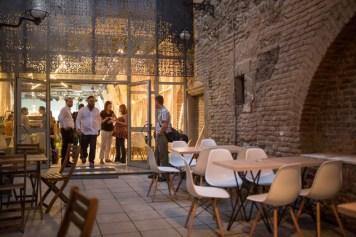 hof cafe brasov cafenea cafea de specialitate (51) (640x427)