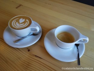 Two Minutes Coffee