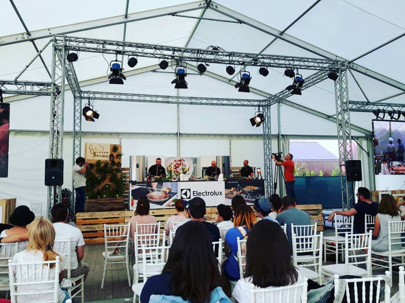 electrolux_gourmet_festival