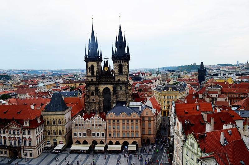 catedrala_tyn_praga