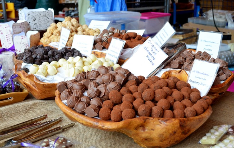 chocolate_borough_market