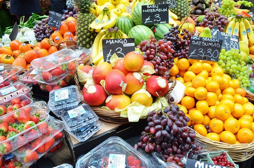 fruits_market
