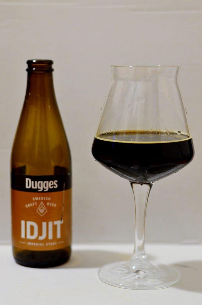 dugges_idgit